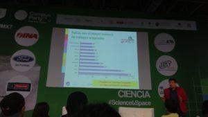Congreso Internacional de Astronomía viene a Guadalajara